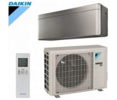 Daikin Stylish FTA42AS + RXA42A