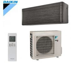 Daikin Stylish FTA42AT + RXA42A