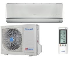 AIRWELL HKD 012 DCI